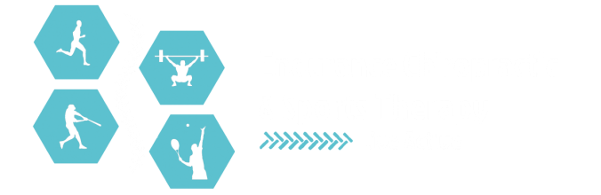 Endurance Chiropractic and Sports Therapy